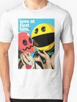 Love at First Bite T-Shirt