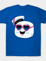 Marshmallow Love T-Shirt