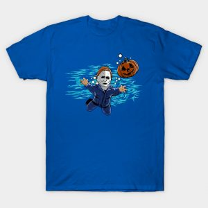 Nevermind Michael Myers