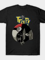 Poketrap T-Shirt