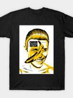 Queen Bitch T-Shirt