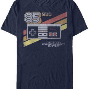 Retro Controller Nintendo