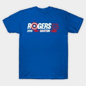 Rogers/Barton 2016