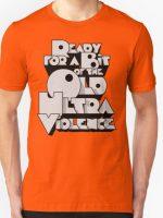 Sharpen you Up T-Shirt
