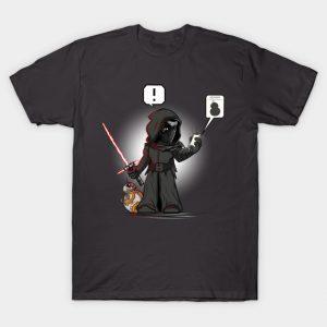 Star Wars GO