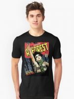 TFTS - Forest T-Shirt
