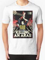 TFTS - Killing T-Shirt