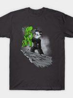 The Demon King T-Shirt