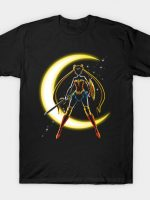 Wonder Moon T-Shirt