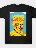 Young Americans T-Shirt