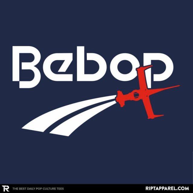Bebop Athletic