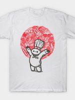 Big Dough Max T-Shirt
