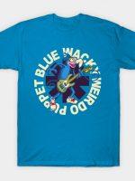 Californiweirdo T-Shirt