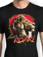 Epic Roar T-Shirt