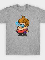 Genius! T-Shirt