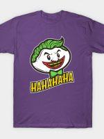 HAHAHAHA T-Shirt