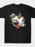 Hanya Boo! T-Shirt