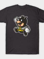 Hero Jump T-Shirt