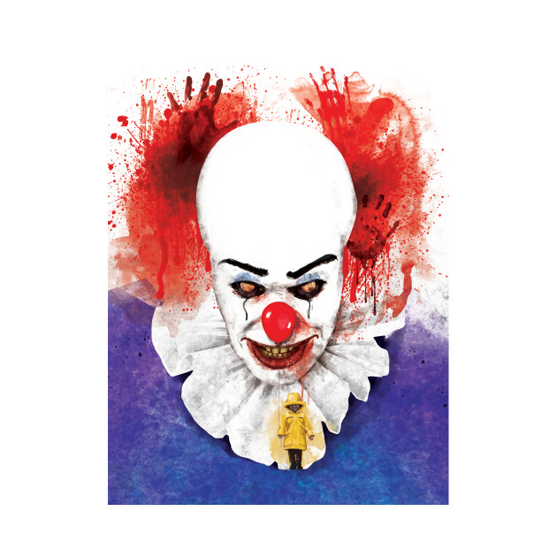 It Pennywise and Pound Foolish