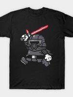Kylo Jump T-Shirt