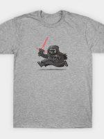 Kylo Run T-Shirt