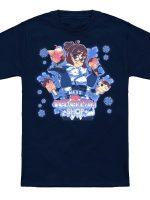 Mei's ice cream T-Shirt