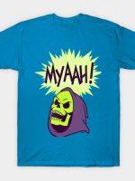 Myahh! T-Shirt