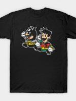 Paper Gotham 1 T-Shirt