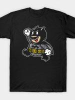 Paper Knight T-Shirt