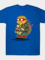 RALPHAEL T-Shirt