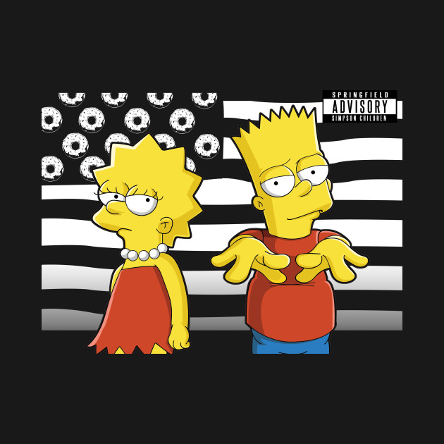 Simpsonia