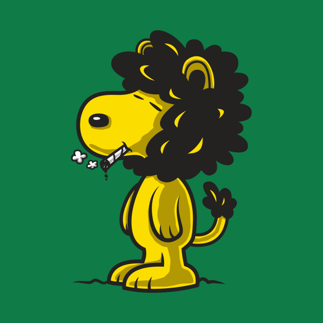 Snoop-Lion II