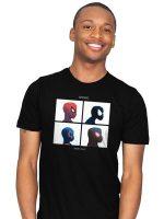 Spidey Dayz T-Shirt