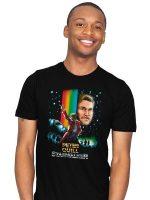 Starwalker T-Shirt