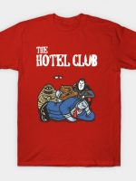 The Hotel Club T-Shirt