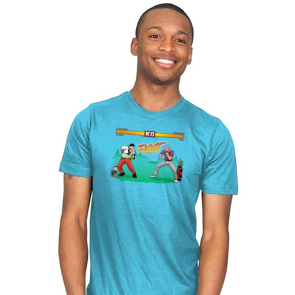 The Price Is Wrong T-Shirt