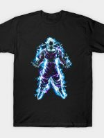 The Protector T-Shirt