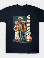Undercover Resistance T-Shirt