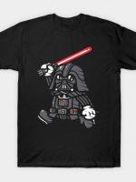 Vader Jump T-Shirt