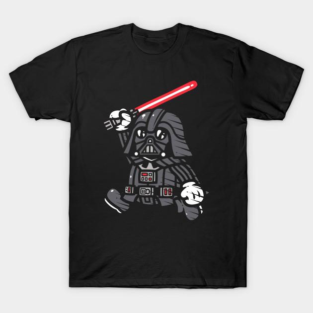 Vader Jump