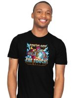 You've got the Touch! T-Shirt