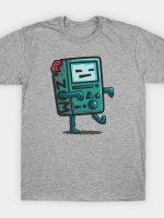 ZOM-BMO T-Shirt