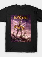 Baxter T-Shirt