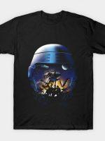 Bug Invasion T-Shirt
