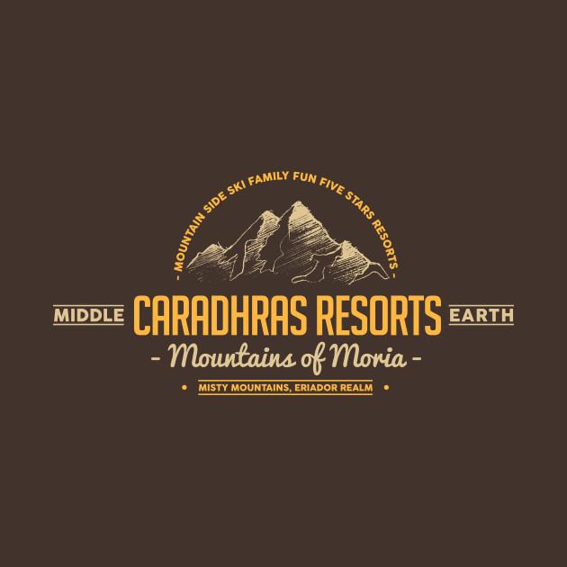 Caradhras Resorts