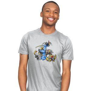 Dinopets T-Shirt