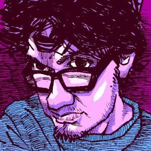 Donovan Alex Thumbnail