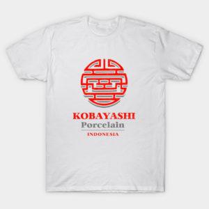Kobayashi Porcelain