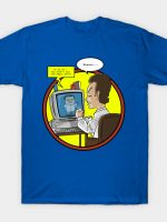 Magic Word T-Shirt