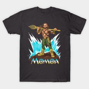 Momoa